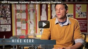Blended_Learning_Overview_Link