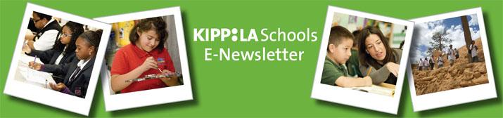 KLA e-newsletter letterhead 7.15.10 3